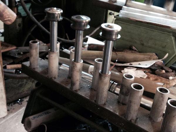 Accessori-per cilindri-pneumatici-Emilia-Romagna