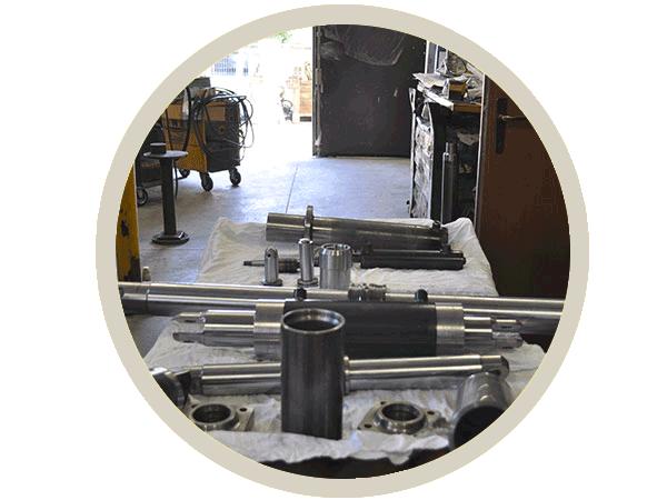 Campi-di-applicazione-cilindri-Emilia-Romagna