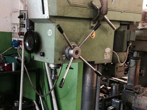 Costruzione-su-misura-componenti-automazioni-industriali-Lombardia