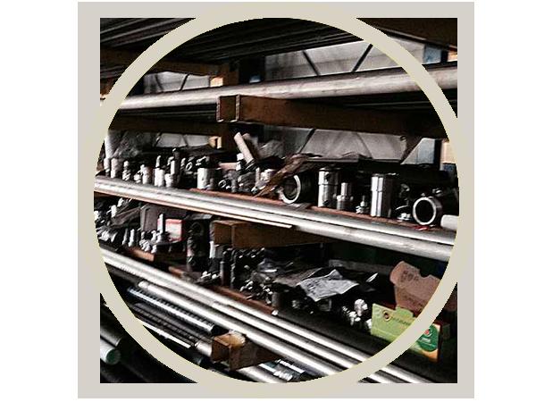 Ricambi-per-cilindri-idraulici-Lombardia