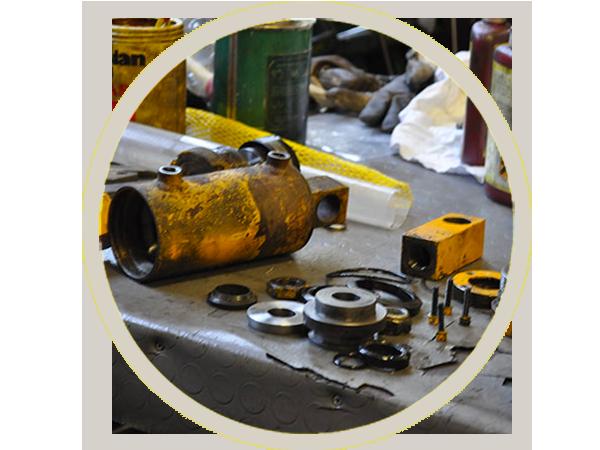 Riparazione-rapida-cilindri-pneumatici-Lombardia
