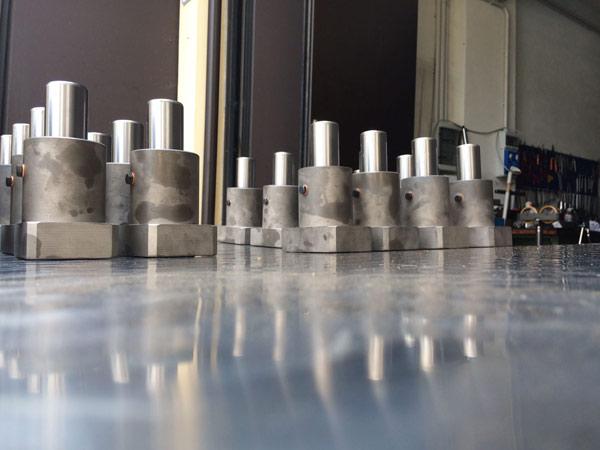 Cilindro-Idraulico-Doppio-Effetto-Brescia