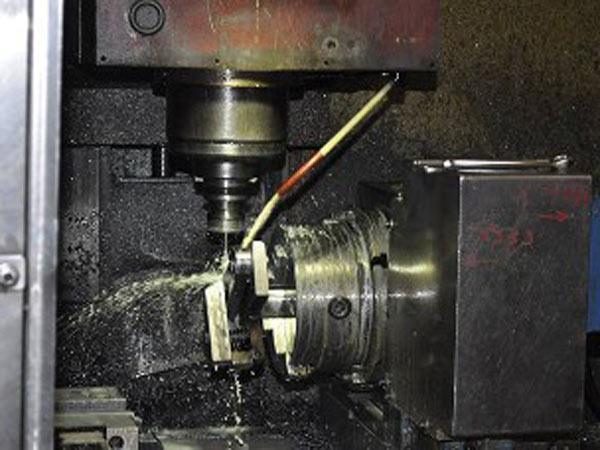 Componenti-automazioni-industriali-Reggio-Emilia