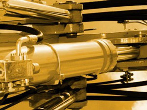 Costo-Riparazione-cilindri-oleodinamici-per-gru-Emilia-Romagna
