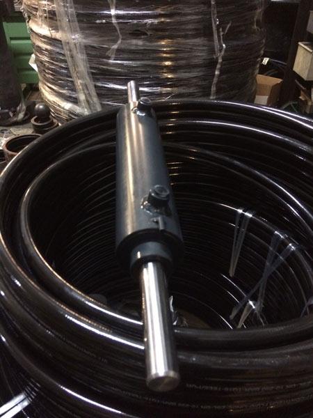 Costo-riparazione-cilindro-idraulico-Brescia