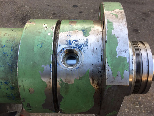 Costruzione-cilindri-ribaltabili-Brescia