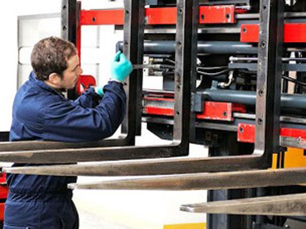 Fornitura-cilindri-idraulici-Modena