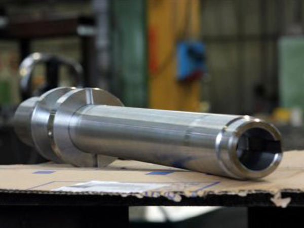 Manutenzione-componenti-meccaniche-Modena