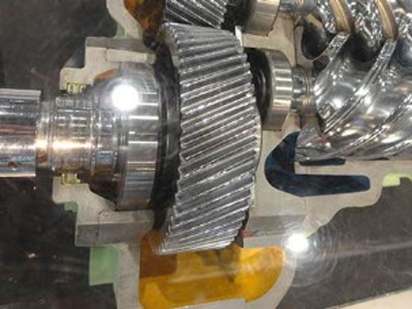 Offerte-cilindri-oleodinamici-per-macchine-movimento-terra-Reggio-Emilia