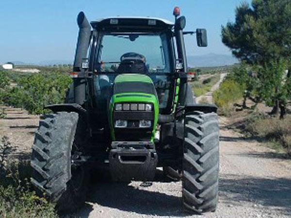 Operazioni-agricole