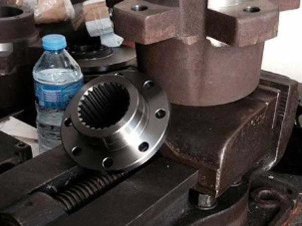 Preventivi-cilindri-per-carrelli-elevatori-Modena