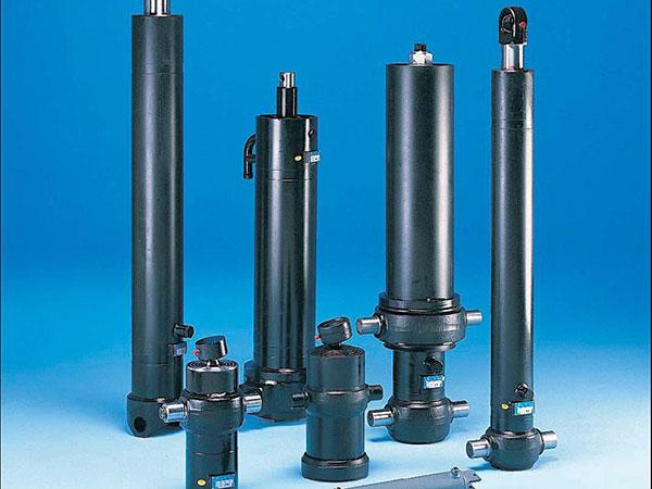 Preventivi-progettazione-su-misura-cilindri-Emilia-Romagna