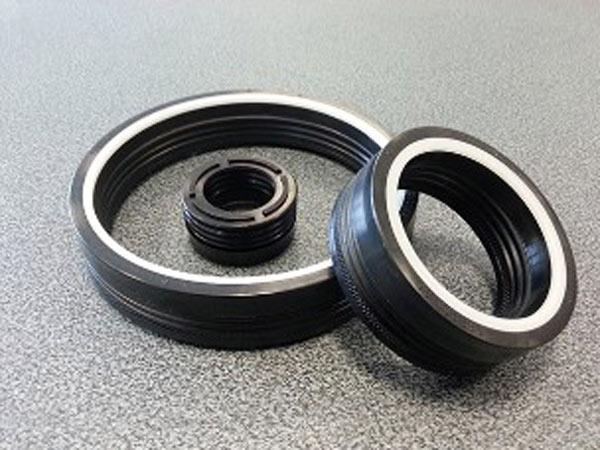 Preventivi-ricambi-per-cilindri-pneumatici-Lombardia