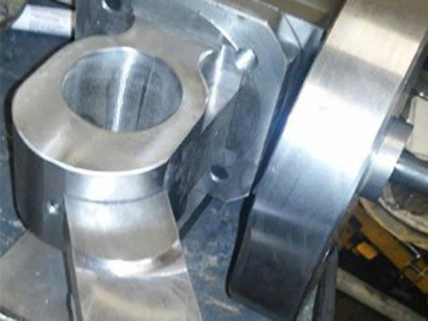 Prezzi-cilindri-oleodinamici-per-movimento-terra-Modena
