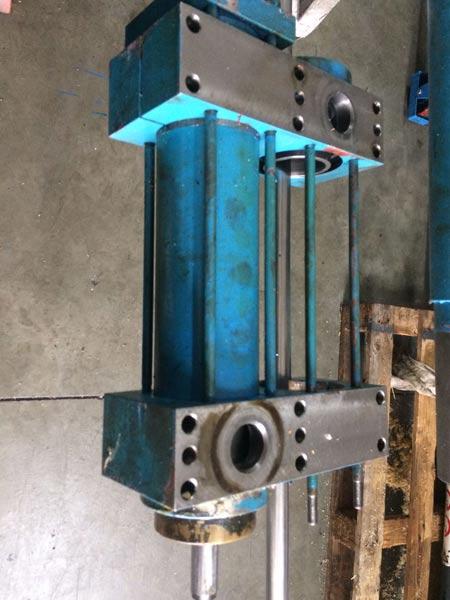 Prezzi-cilindri-per-presse-idrauliche-Brescia