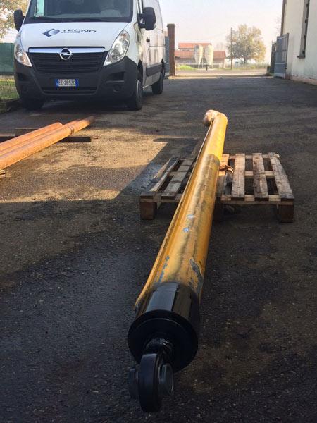 Prezzi-cilindro-pneumatico-doppio-effetto-Brescia