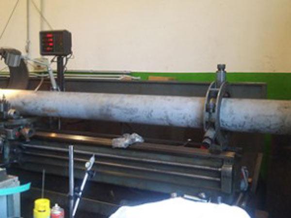 Riparazione-cilindri-oleodinamici-Modena-Reggio-Emilia