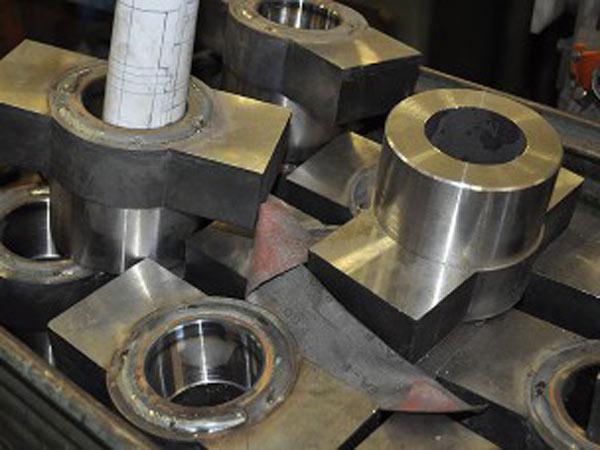 Riparazione-componenti-meccaniche-automazioni-industriali-Modena
