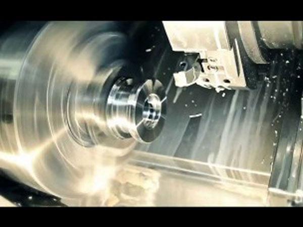 Servizio-ricostruzione-cilindri-idraulici-Lombardia