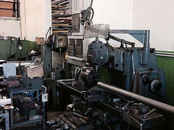 Sostituzione-componenti-meccaniche-automazioni-industriali-Reggio-Emilia