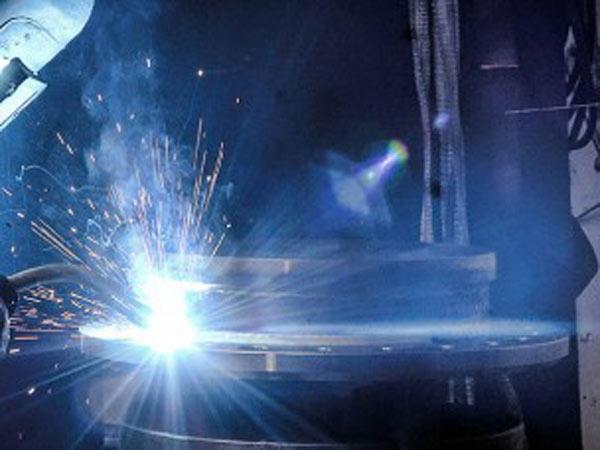 Tariffe-riparazione-componenti-meccaniche-Reggio-Emilia