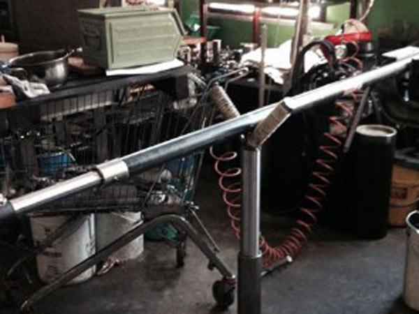 Vendita-cilindri-idraulici-per-carrelli-elevatori-Modena-Reggio-Emilia