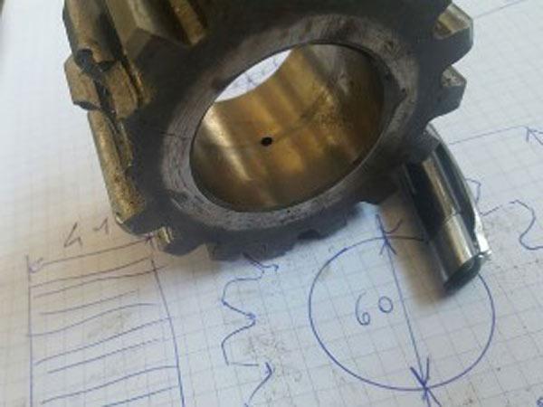 Vendita-ricambi-per-cilindri-Lombardia